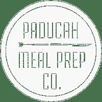 Paducah Meal Prep